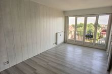 Location appartement - TROYES (10000) - 28.0 m² - 1 pièce